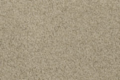 Godfrey Hirst Highbury Place carpet range in Stoneware